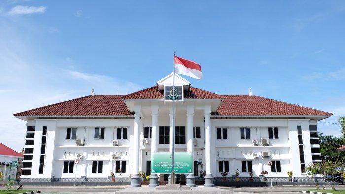 Kabar Terbaru Kasus Korupsi Seragam Sekolah di Luwu, 3 Terdakwa Dituntut 5 Tahun dan 4 Tahun Penjara