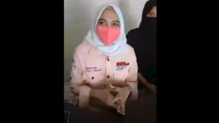 VIDEO: Mengenal Lebih Dekat dengan Frontliner KPU Makassar