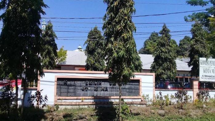 MK Lanjutkan Sengketa PHPU Caleg Gerindra, KPU Makassar Siapkan Saksi dan Alat Bukti