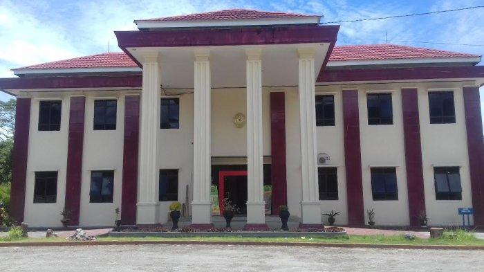 Dugaan Pungli di Kantor PN Malili, Calon Kades Bayar Rp50 Ribu Urus Keterangan Tidak Pernah Pidana