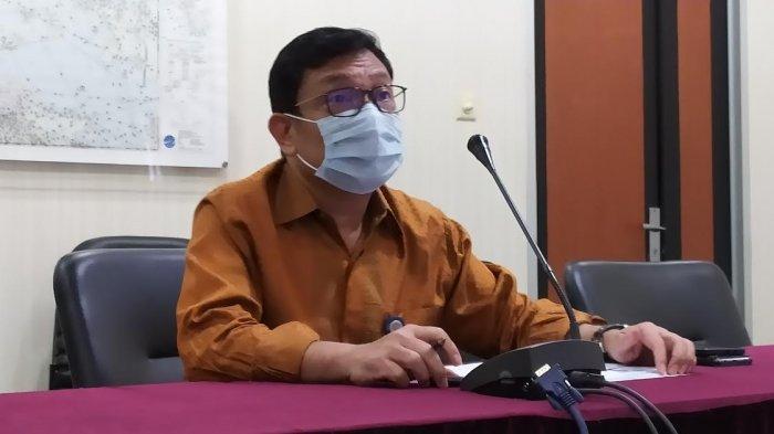 Dibandingkan Tahun Sebelumnya, Calon Penumpang di Bandara Sultan Hasanuddin Alami Penurunan