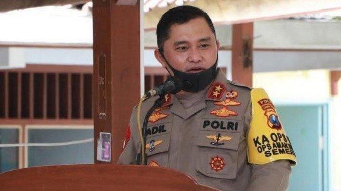 Jenderal Asal Sulsel Bongkar Pembobol Akun pedulilindungi.id, Pelaku Ternyata Pegawai Kelurahan