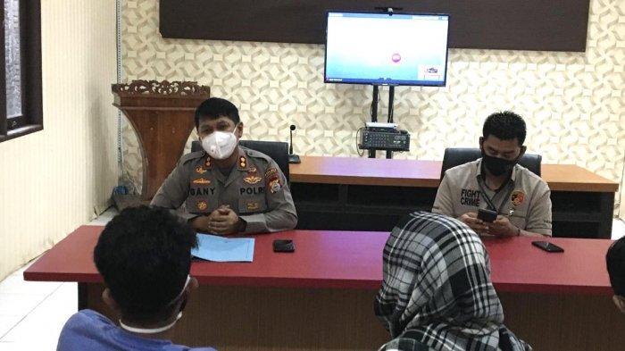 Babak Baru Bantuan Covid-19 di Dinsos Bulukumba, Polisi Temukan Indikasi Korupsi