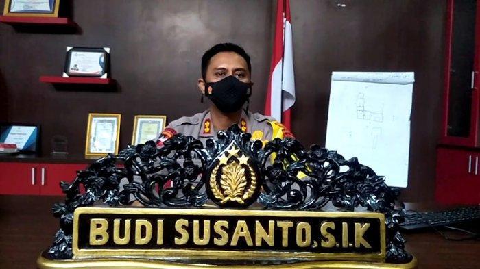 HUT ke 17 Tribun Timur, Kapolres Gowa: Sukses dan Menjadi Referensi Berita Utama di Indonesia