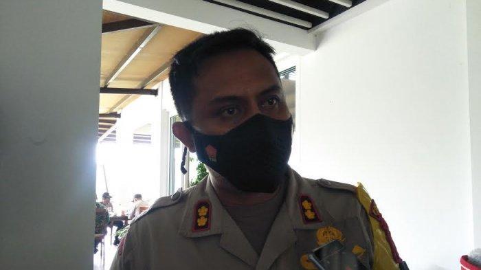160 TNI-Polri Bakal Jaga Perayaan Misa Paskah di Gowa
