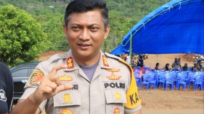 Peserta Diklatsar KPA Sangkar Luwu Timur Meninggal, Polisi Amankan 19 Panitia Kegiatan