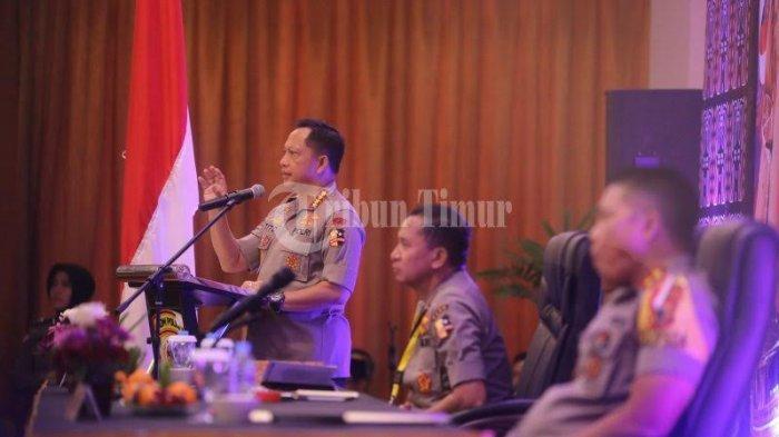 Prof Marwan Mas Dukung Rencana Polri Rekrut Anggota Jago IT, Tapi?