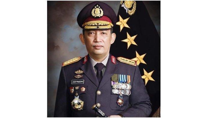 Kapolri Larang Media Siarkan Tindakan Kekerasan Polisi, Ini Tanggapan AJI Makassar