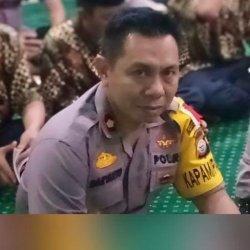 PSM vs Bali United - Kapolsek Mamajang Optimis PSM Makassar Menang 2-0