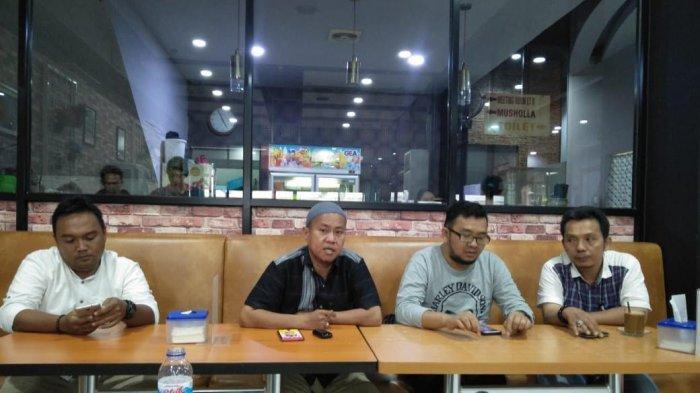 Karang Taruna Makassar Siap Sukseskan SKBKT di Toraja Utara