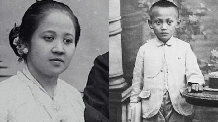 Misteri Kematian RA Kartini, Ada yang Bilang Diracun Belanda dan Alami Preeklamsia Usai Melahirkan