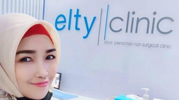 Yuk Kunjungi Booth Elty Clinic di TSM Makassar, Ada Diskon Treatment hingga 50%