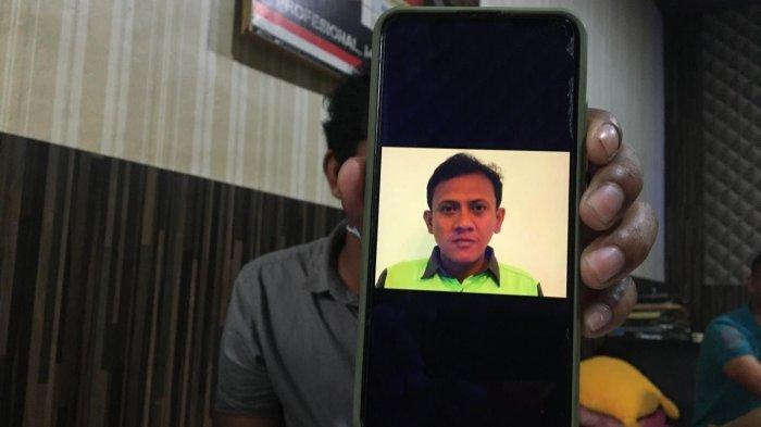 Hampir Seminggu Bosnya Tak Berkantor, Karyawan di Bulukumba Lapor ke Polisi