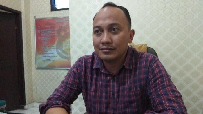 Dilaporkan Cabuli 14 Muridnya, Oknum Kepsek di Soppeng Ditahan