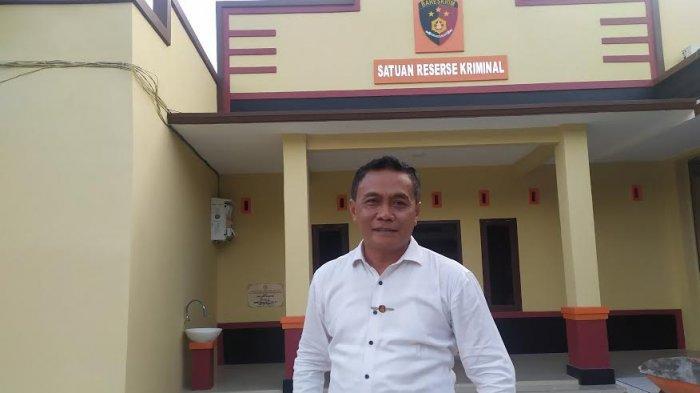 Kronologi Penemuan Mayat Mengapung di Pesisir Pantai Kampung Tompong Bantaeng