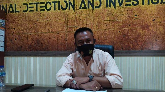 Dua Kali Mangkir Panggilan Polisi, Pelaku Pencabulan Anak di Bawah Umur di Bantaeng Jadi DPO