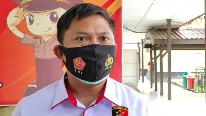 Polisi Selidiki Kasus Dugaan Data Fiktif PBI BPJS Kesehatan Bone