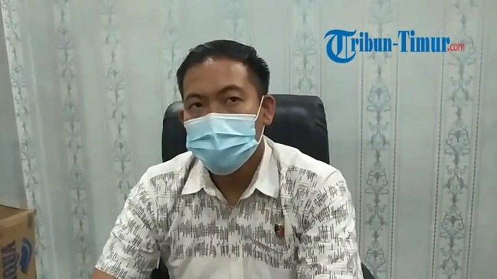 Penyebab Kematian Kakak AP di Gowa Masih Misteri, Korban Pesugihan?