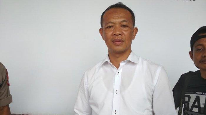 Polisi Belum Temukan Fakta Soal Pengadaan Barang Wahyu Jayadi