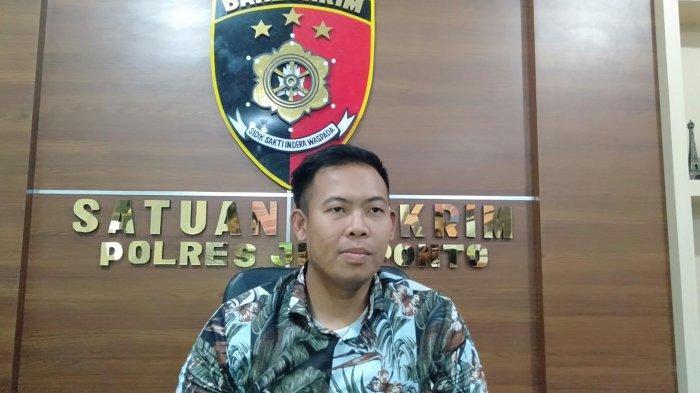 Tikam Menantu Hingga Tewas, Karim Warga Jeneponto Bakal di Penjara 15 Tahun