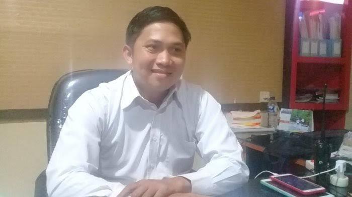 Tentukan Tersangka Dugaan Korupsi Program NUSSP, Polres Palopo Tunggu Hasil Audit BPKP