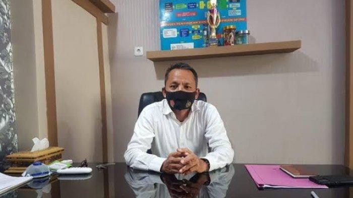 Kasus Penganiayaan Pelajar di Bontomalling Dilimpahkan ke Polres Selayar