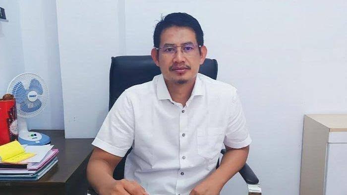 Kasus Perampokan di To'pinus Tana Toraja Diduga Direkayasa