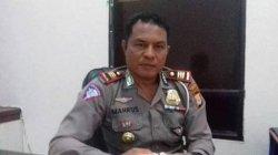 Satlantas Polres Pinrang Segera Operasi Ramadnia 2017