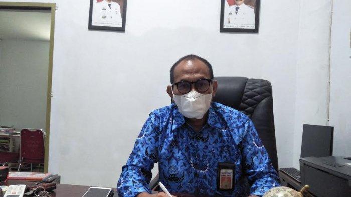 Beredar Video Selebgram Makassar Langgar Protokol Kesehatan di Malino, Ini Kata Kasatpol PP Gowa