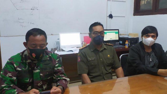 Akui Langgar SE Wali Kota Makassar, Pengelola UpperHills Minta Maaf