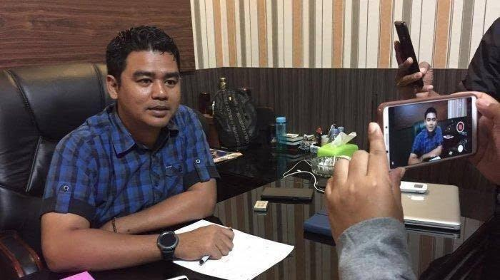 Polisi Sudah Periksa 20 Saksi Kasus Dugaan Korupsi Dana BOK Dinkes Bulukumba
