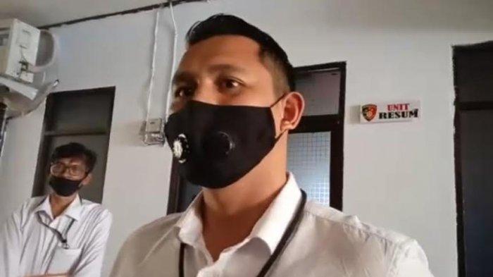Perkembangan Kasus Pencabulan Ayah Tiri di Suppa Pinrang, Ada Tersangka Baru?