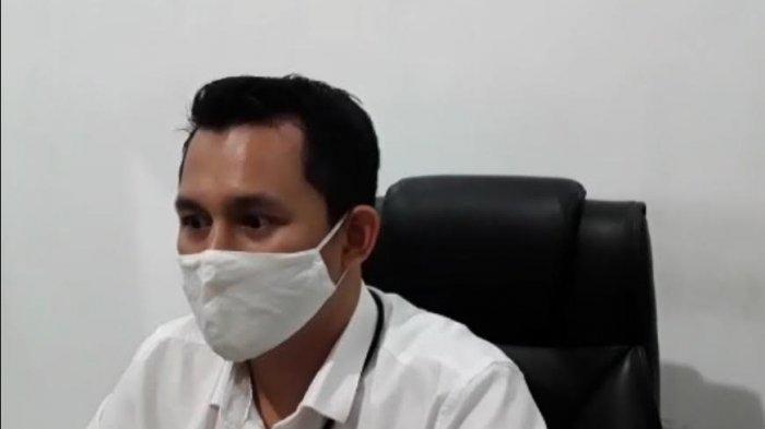 Tak Ingin Kasus Mateng Terulang, Kasat Reskrim Pinrang Minta Laporkan Jika Ada Intimidasi Jurnalis