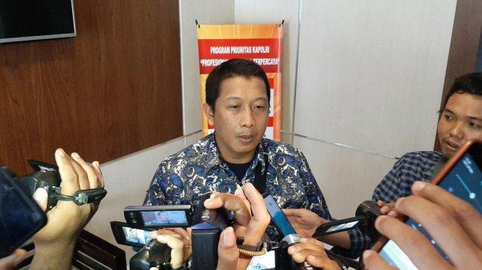Rehab di BNN Baddoka, Anggota DPRD Makassar Narkoba Tetap Disidangkan