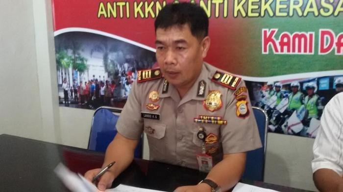 Polisi Belum Terima Laporan Meninggalnya Peserta Latsar CPNS di Makassar