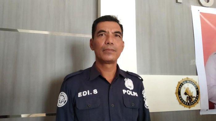 Berpura-pura Jadi Petugas Dinsos, IRT Pelaku Pencurian di Palopo Terancam Kurungan Penjara 4 Tahun