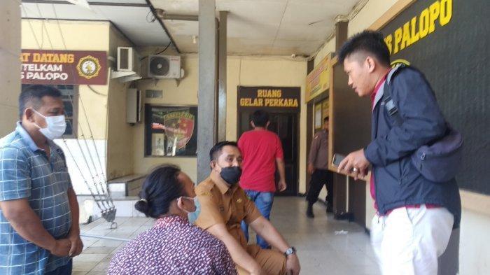 12 Saksi Telah Diperiksa, Polisi Belum Ungkap Kasus Tewasnya Remaja Palopo yang Ditemukan di Got