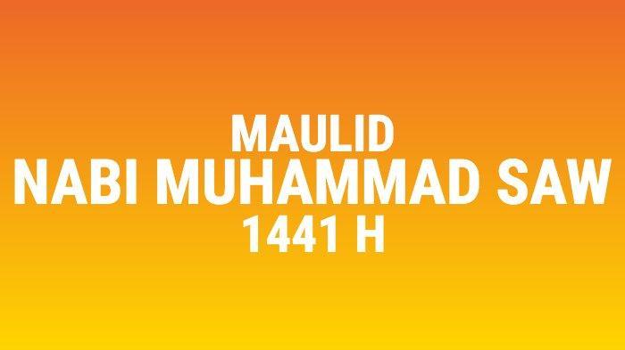 kaulid-nabi-muhammad-saw-2019-1441-h-1-9112019.jpg