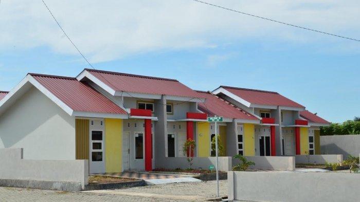 Beli Rumah di NHP Tamalanrea Atau Nusa Idaman Residence, Dapat Cashback Rp 10 Juta