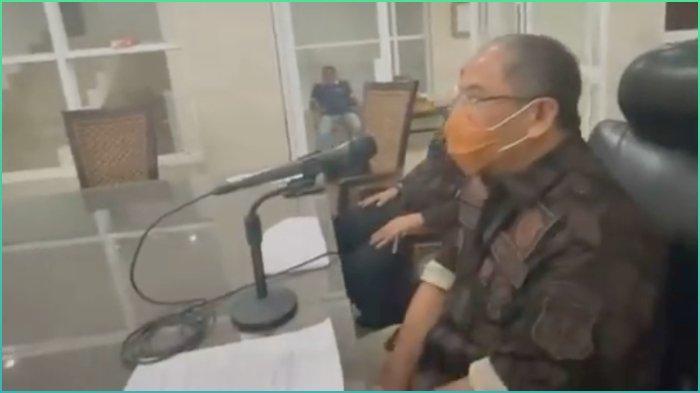Dear Kapolri Jenderal Listyo Sigit Prabowo, Ini Harapan KBPP Polri Sulsel Jelang Munas ke-5