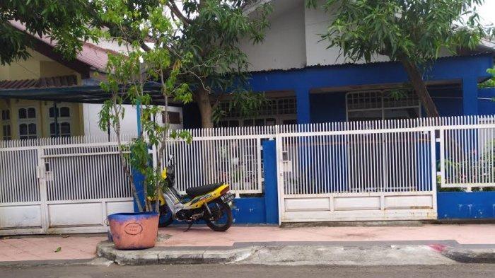 Sebulan Jadi Tersangka Kasus Suap Bareng NA, Begini Kondisi Rumah Edy Rahmat di Bantaeng