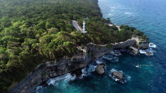 Bulukumba, Toraja Utara, dan Tana Toraja Lolos 50 Besar Anugerah Desa Wisata Indonesia 2021