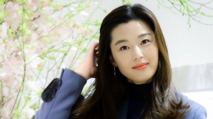 Kekasih Alien Tampan Jun Ji Hyun Dipastikan Gabung di Serial Netflix Kingdom 2, Drama Kisah Zombie