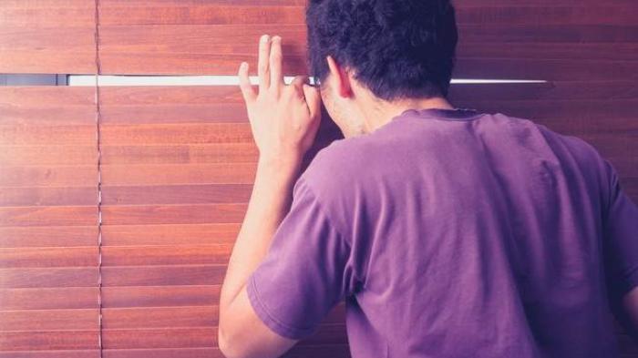 Ketahui Beragam Kelainan Seksual Ini, Supaya Anda Tidak Jadi Korban