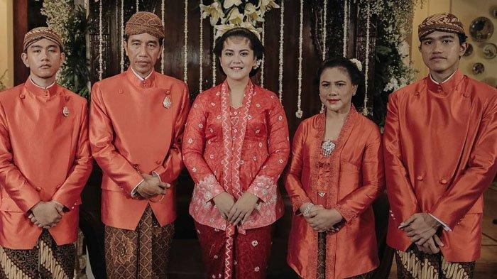 keluarga-presiden-joko-widodo_20180917_230114.jpg