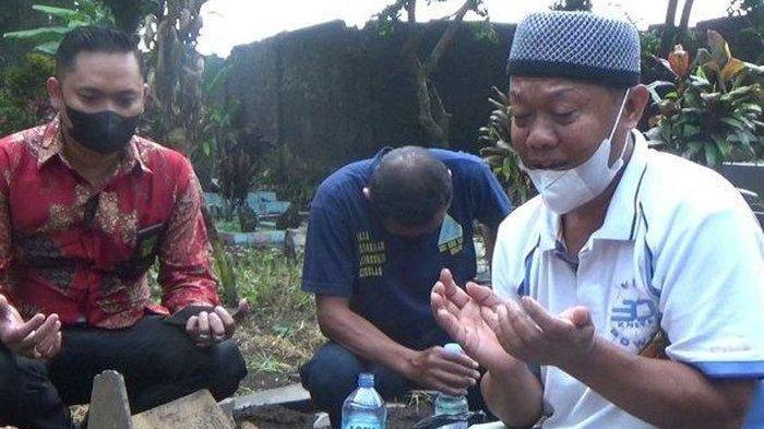 Kemana Aliran Dana Rekening Tuti dan Amalia Korban Pembunuhan di Subang? Gini Kondisi Yosef