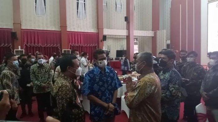 Sandiaga Uno Juga Bakal Ajukan Toraja dan Selayar ke UNESCO