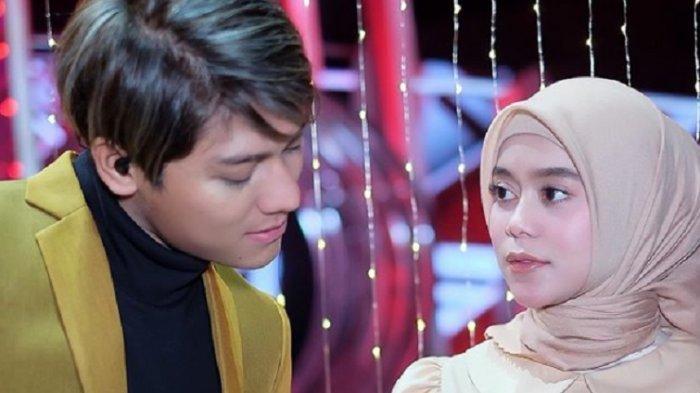 Benarkah Rizky Billar dan Lesty Kejora Akan Menikah Setelah Lebaran? Orang Dekat Bilang Begini