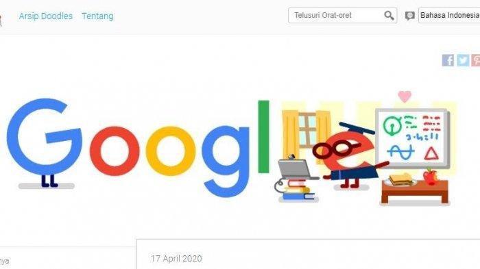 Kenapa Google Terus Berhenti Sendiri Begini Cara Mudah Atasi Google Berhenti Di Hp Samsung Xiaomi Tribun Timur