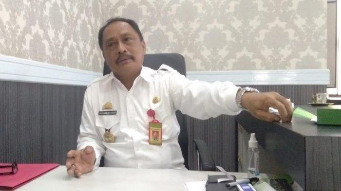Pendaftaran Calon Kadis di Pinrang Dibuka Sampai 7 September, Berikut Syaratnya